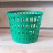Корзинка для луковиц  диаметром 8 см