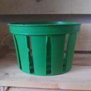 Корзинка для луковиц диаметром 13 см