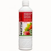 Биогумус ФЕРТИмикс для ягодных