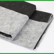 Агроволокно чёрно-белое 50 г/м² 1,6х10 м