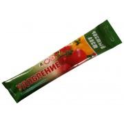Чистый лист Удобрение для помидор и перца
