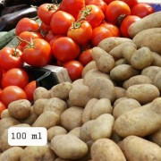 Зенкор 70% з.п. (100 мл)