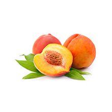 Саджанці персика Купити