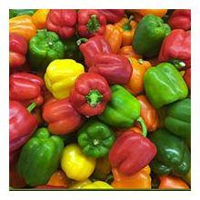 Перец овощи Купити