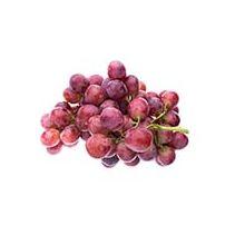 Пізні сорти винограду Купити