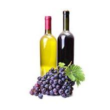 Технічні сорти винограду Купити