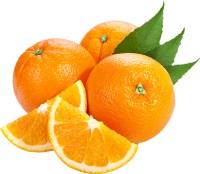 Апельсины Купить