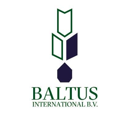 Baltus Купити