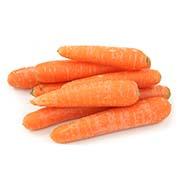 Насіння моркви Купити