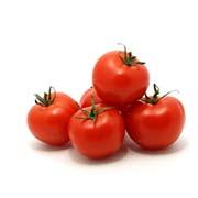 Колекционные томаты Купить
