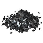 Древесный уголь Купить