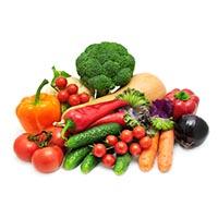 Удобрения для сада и огорода Купить