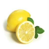 Лимоны Купить