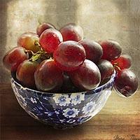 Столовые сорта винограда Купить