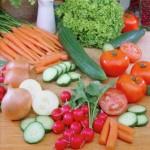 Насіння овочів Купити