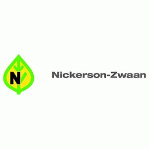 Насіння Nickerson- Zwaan Купити
