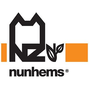 Насіння Nunhems Zaden Купити