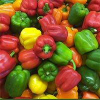 Перец овощи Купить