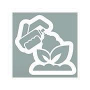 Засоби захисту рослин Купити