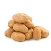 Насіння картоплі Купити