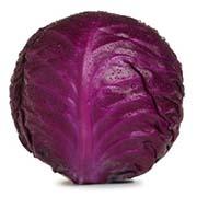 Семена краснокочанной капусты Купить
