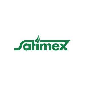 Насіння Satimex Купити