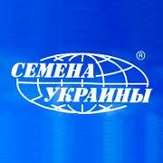 ТМ Семена Украины Купить
