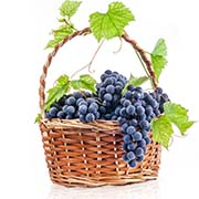 Средние сорта винограда Купить