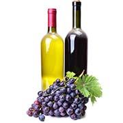 Технические сорта винограда Купить