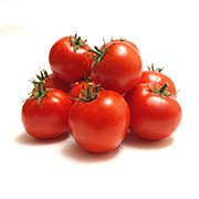 Насіння помідорів Купити