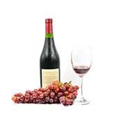 Винные сорта винограда Купить