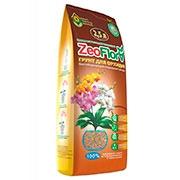 ZeoFlora (ЦеоФлора) Купити