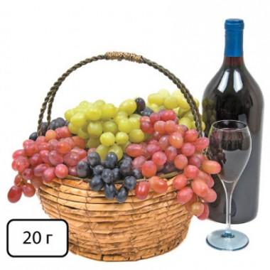 Новолон (для винограду) описание