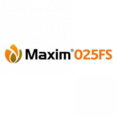 Максим 025 FS купить онлайн