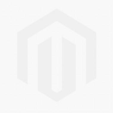 Мікс ландшафтний Tynaarlo купить онлайн