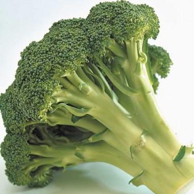 Насіння капусти броколі купить