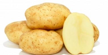 Картопля Fabula  фото цена