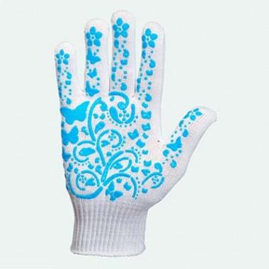 Садові рукавички описание