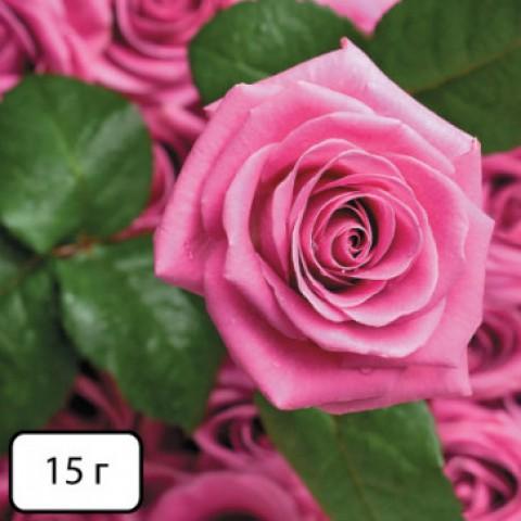 Террафлекс F (для троянд) фото