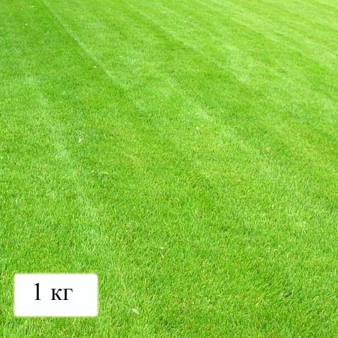 Мінеральні добрива Для газону універсальне фото