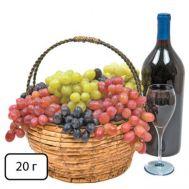 Новолон (для винограду) фото