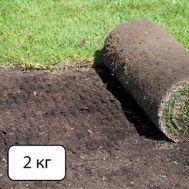 Скоттс Для нового газону фото