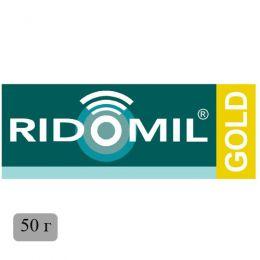 Ридоміл Голд 68 WG з.п. (50 г) фото