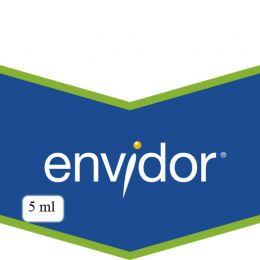 Енвідор(5 мл) фото