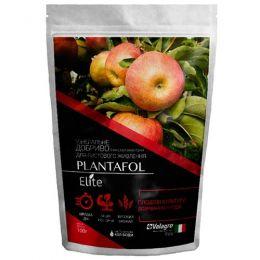 Комплексне мінеральне добриво для плодових культур, дозрівання плодів, Plantafol Elite (Плантафол Еліт), 100г, NPK 5.15.45 фото