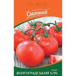Помідор Волгоградский 5/95 фото