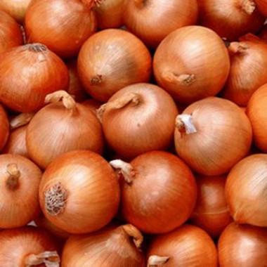 Cемена овощей