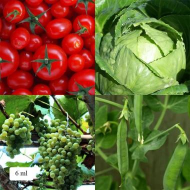Средства защиты растений купить