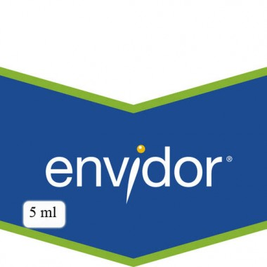 Енвидор (5 мл) в киеве