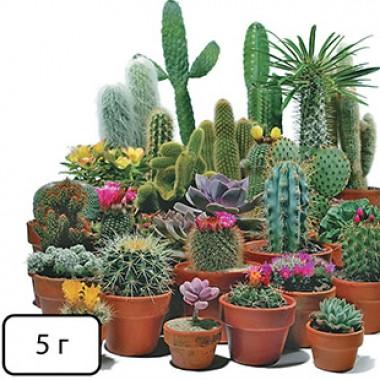 Садовый инвентарь купить